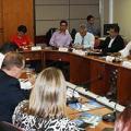 Banco do Brasil apresenta nova proposta para a CASSI