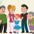 CASSI divulga cartilha sobre envelhecimento
