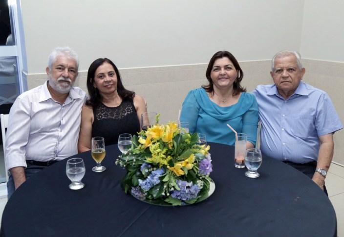 Festa da AFABB-ES 2016