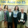Banco do Brasil completa 100 anos de existência no ES