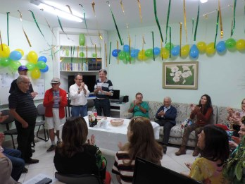 aniversariantes_AFABBES-03