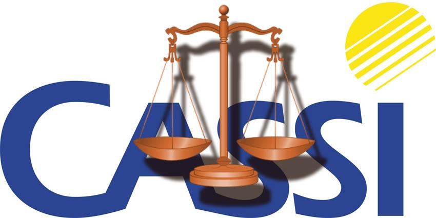 CASSI: Reforma de Estatuto não é aprovada