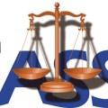 ANABB convoca associados para ação judicial contra CGPAR