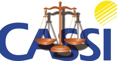 Justiça_CASSI_AFABBES