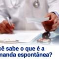 CliniCASSI  oferece atendimento por demanda espontânea