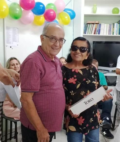 aniversariantes_AFABB-ES