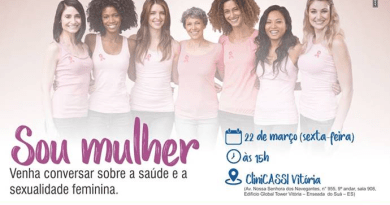 sou_mulher_afabbes