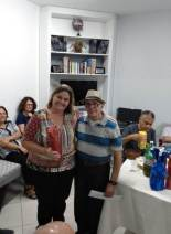 aniversariantes_afabbes4