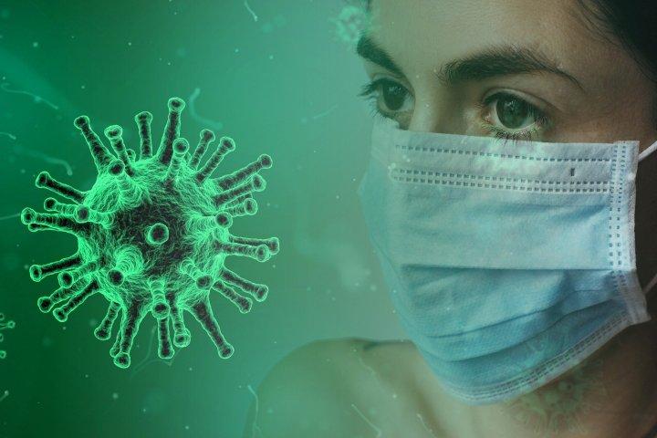 coronavirus-Afabbes
