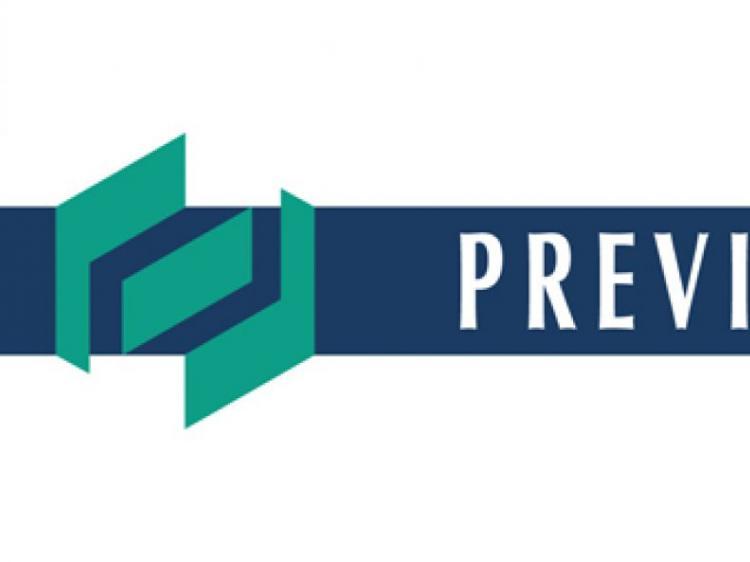 INSS prorroga  novamente pagamento pela folha da Previ
