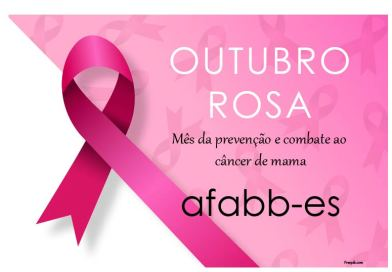 Outubrorosa2020_afabbes