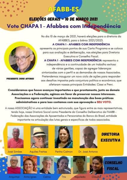 Chapa1_eleiçõesAfabbes_2021