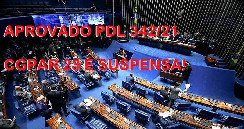 Senado_Federal.jpg