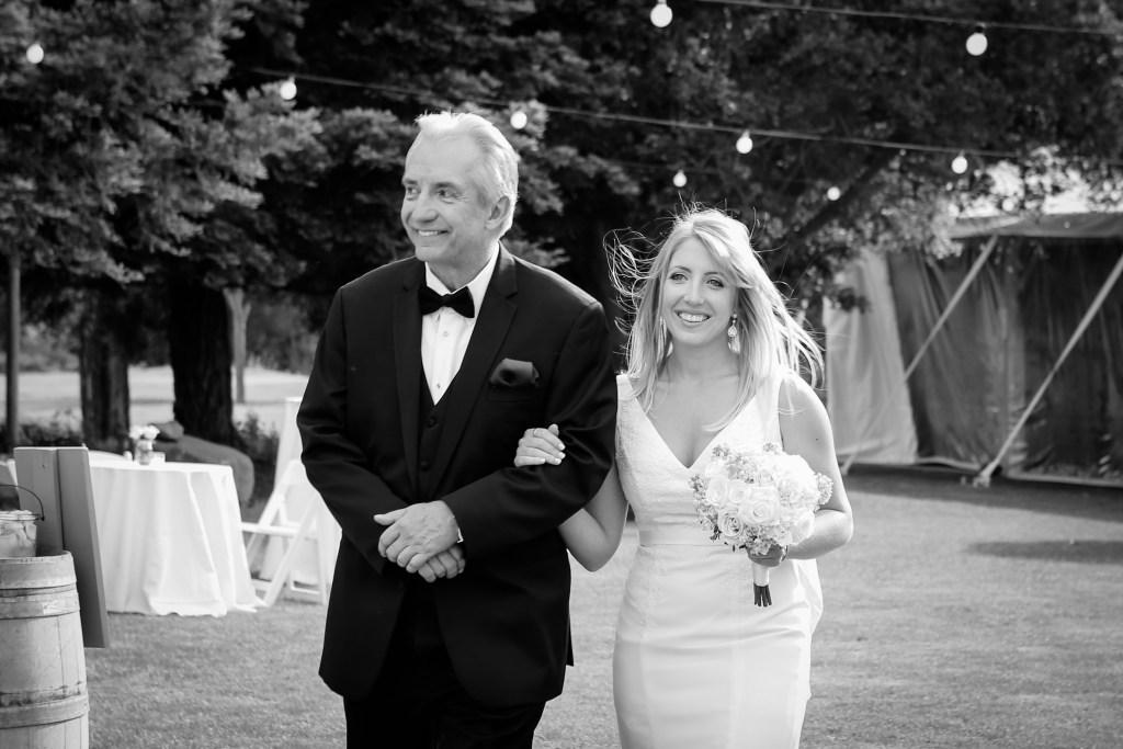 wedding 0327