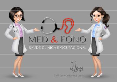 1 med-medical-medica-font-fonoaudic3b3loga-mascote-personagem-estetoscc3b3pio-jaleco-personagem-character-mascote-design-3d-vector-vetor-desenho-illustration-ilustrac3a7c3a3o-jlima-concept-art-c4