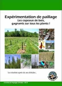 experimentation-paillage