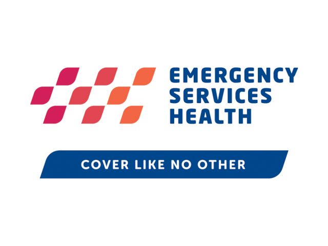 EMERGENCY SERVICES HEALTH