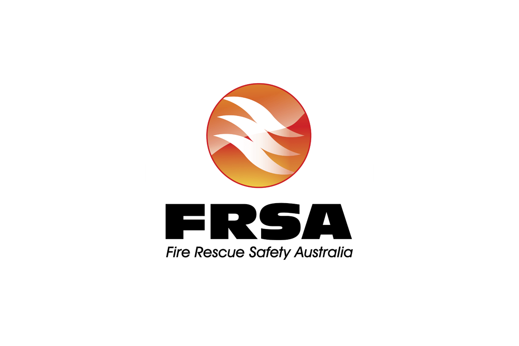 Fire Rescue Safety Australia Pty Limited