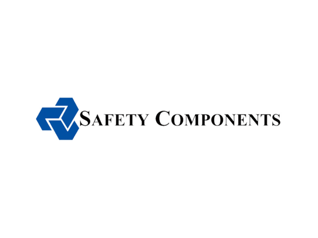 Safety Components
