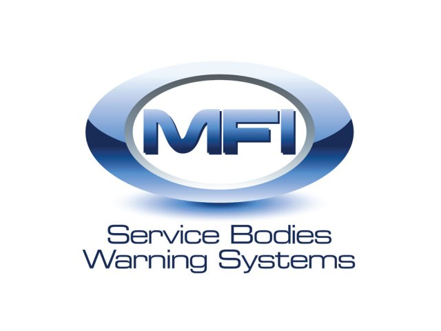 MFI Service Bodies & Warning Systems