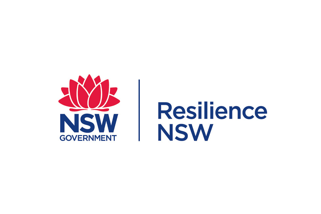 Resilience NSW