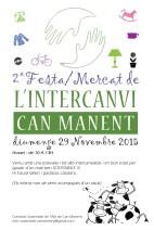 2fest_inter'