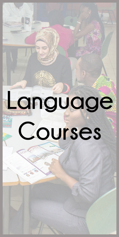 language_courses_out