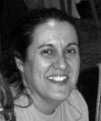 Vicenta Marínez Pardo