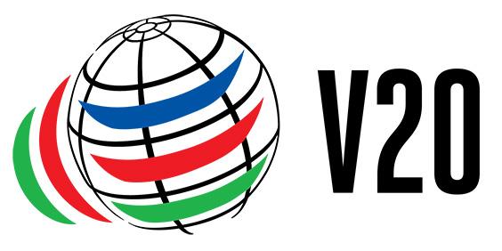 V20-logo
