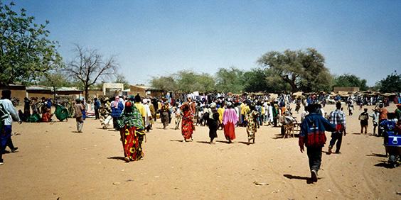 Burkina-Faso-streets_564x282