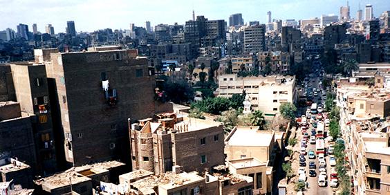 Egypt-Cairo-aerial_564x282