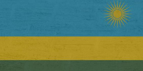 Insurers lose Rwandan case on claims levels