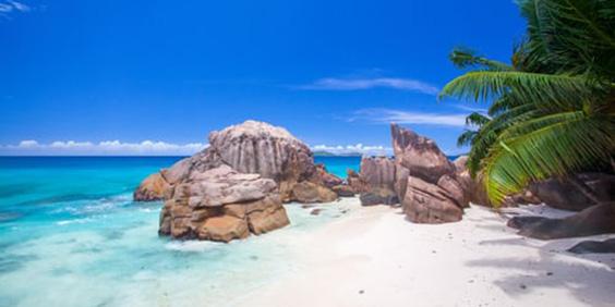 New reinsurer planned to boost Seychelles market