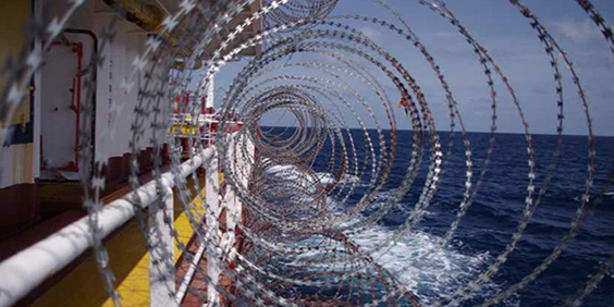 AGCS-piracy-razor-wire_564x282
