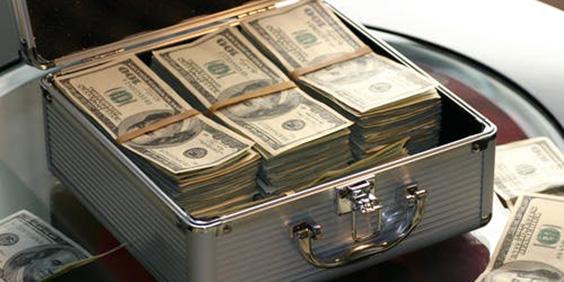 Cash-in-box_564x282