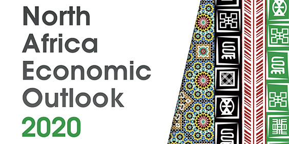 AfDB report: north Africa's economy could contract by 6.7%
