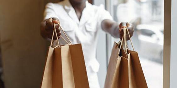 Shop-bags_564x282