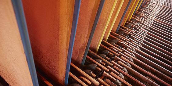 Copper-cathodes-DRC_564x282