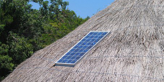 Lack of access to insurance a barrier to greater solar deployment across Africa