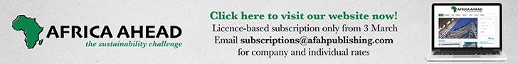 AFAH-website-banner-Dec2019-728x90_v3.0