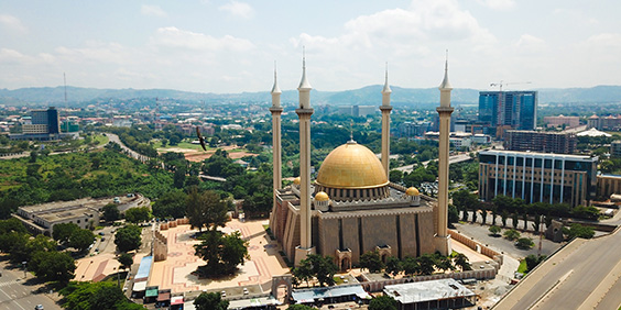 Abuja-Nigeria_shutterstock_1439453054