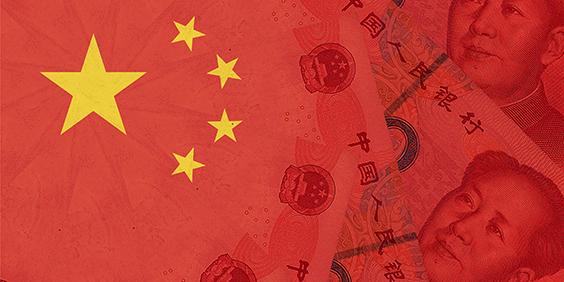 China-debt-money_shutterstock_1476030167