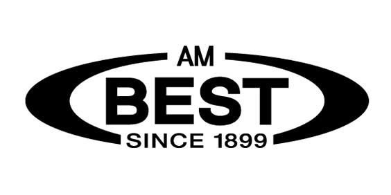 AMBEST_Since1899_LOGO_ALL_BLACK_AND_WHITE_NOREGMARK