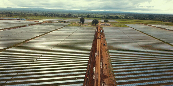 ATI supports second energy project in Malawi