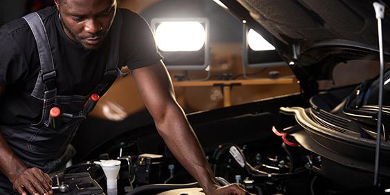 Africa-mechanic_shutterstock_1849860070