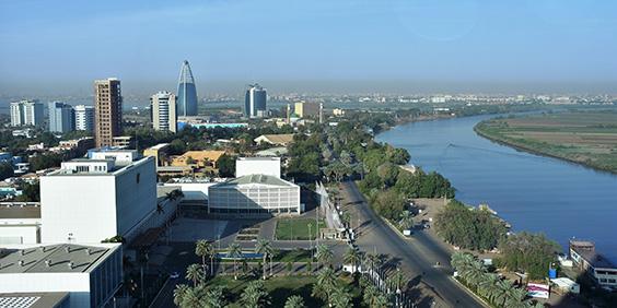 Khartoum_shutterstock_1127364986