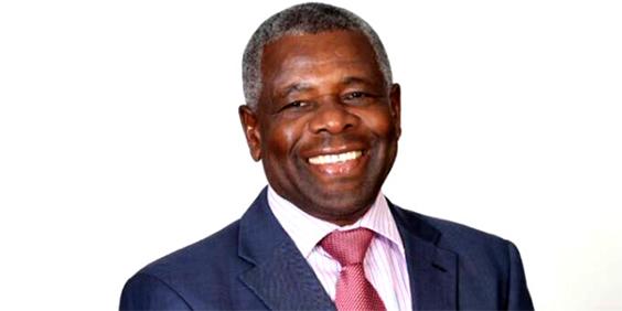 Equity names new non-executive director