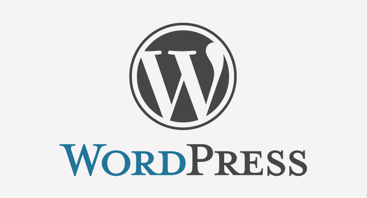 Mengenal WordPress