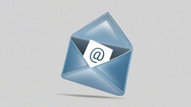 Apa itu Email Marketing?