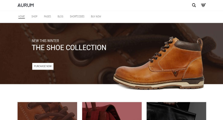 theme-wordpress-ecommerce-aurum